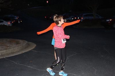 Flashlight 5K-12-31-2013